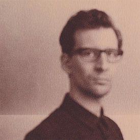 Jeroen Berkenbosch avatar