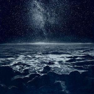 Dreaming Ocean