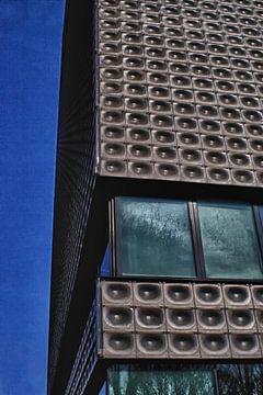 amsterdam business park von foto-fantasie foto-fantasie