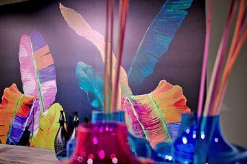 Kunstfarben von EFFEKTPHOTOGRAPHY.nl