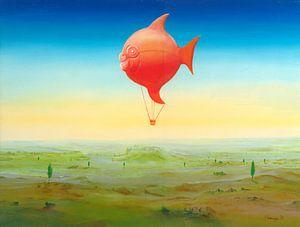 Ballonfisch