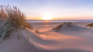 Sun, Sea and Sand Dunes a top combination sur Alex Hiemstra