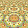 Mandala type lente van Marion Tenbergen thumbnail