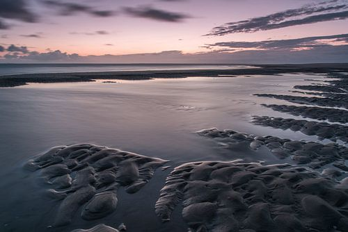 Sunrise Texel 01