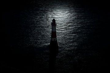 Beachy Head Lighthouse 1