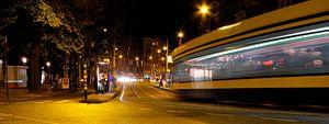 Panorama Tram