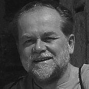 Rob Hendriks profielfoto