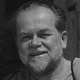 Rob Hendriks avatar