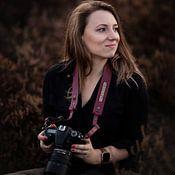 Lotte van Alderen Profilfoto