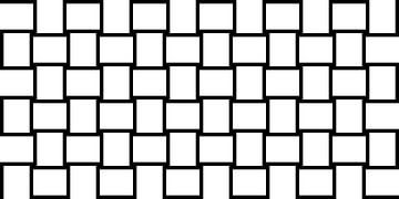 Permutatie | ID=09 | V=39 | 2:1 | 12x06 van Gerhard Haberern