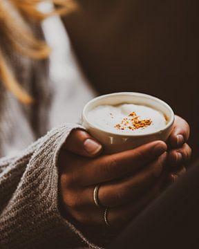 Kaffee, bitte! von Joyce Kepers