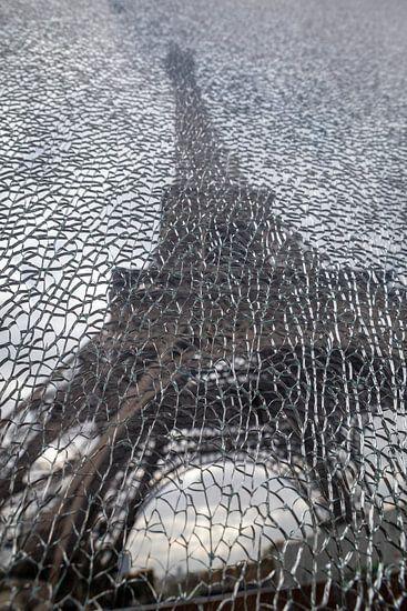 Shards of Paris