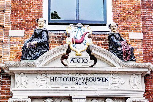 Hoorn Noord-Holland Nederland
