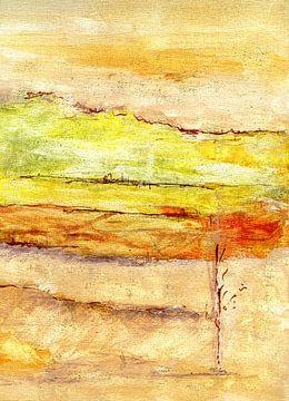 Still 1 von Claudia Gründler