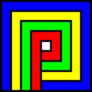 ID=1:4-05-46 | V=027-05-R-04 von Gerhard Haberern