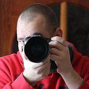 denk web avatar