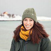 Nathalie Daalder Profilfoto