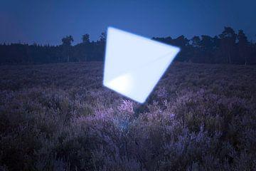 Nacht #3 von Wilco & Casper