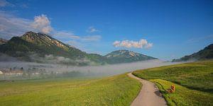 Austria Tirol - Tannheimer Tal