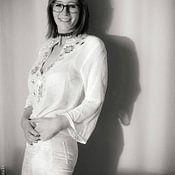 Kay Mezarina Photography profielfoto