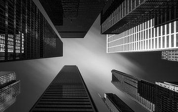 Toronto Fine Art Architecture