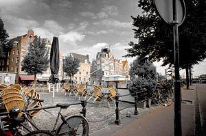 Amsterdam 09 van