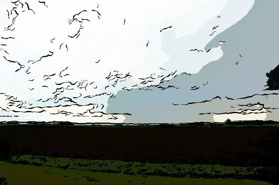 Flatlands 1