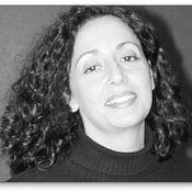 Carmen Varo Profilfoto