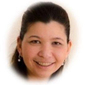 Quirina Kamoen avatar