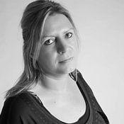 Agnes Schuiterd profielfoto