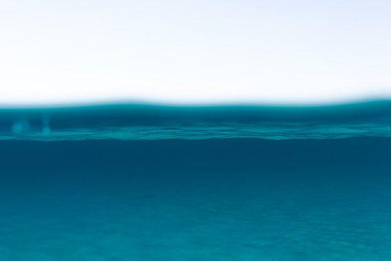 MOTHER OCEAN (original)