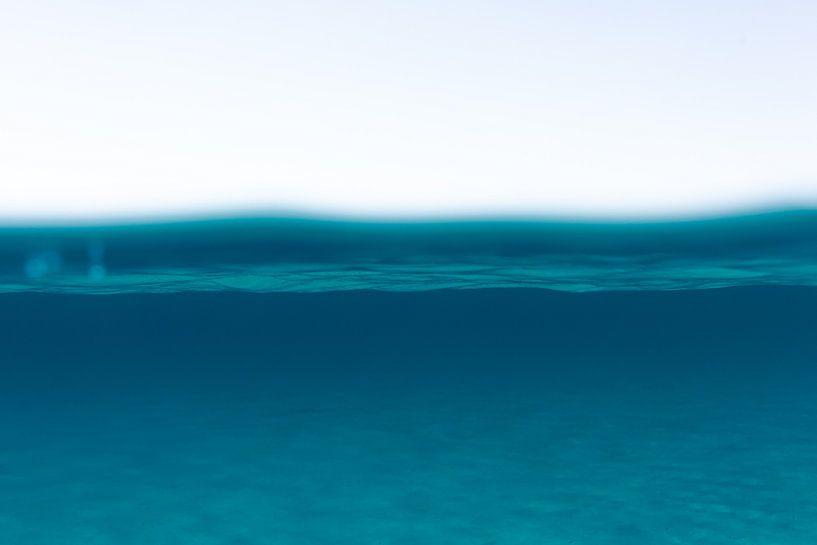 MOTHER OCEAN (original) van STUDIO MELCHIOR