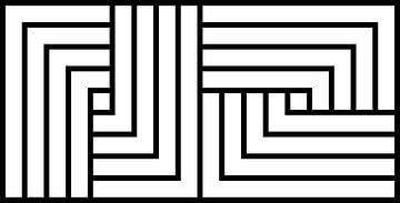 ID=1:3-05-37 | V=42x2-M van Gerhard Haberern