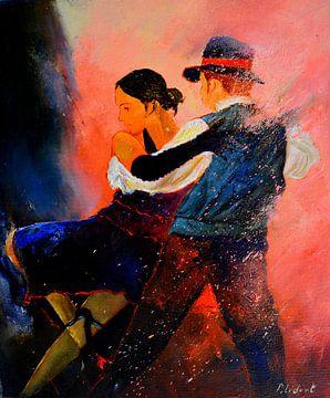 Tango von pol ledent