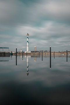 Lange Nelle Oostende