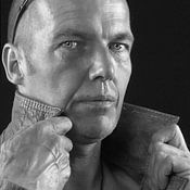 Michael Eckhoff Profilfoto