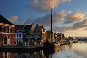 Real Dutch van Ruud de Soet
