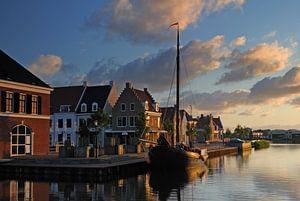 Real Dutch