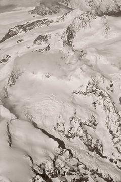 Alpine sur Erol Cagdas