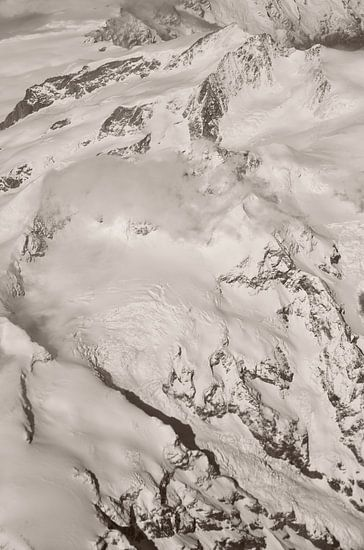 Alpine van Erol Cagdas
