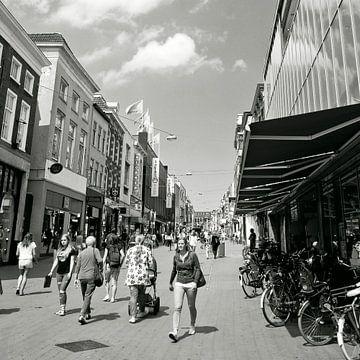 Herestraat | Groningen van