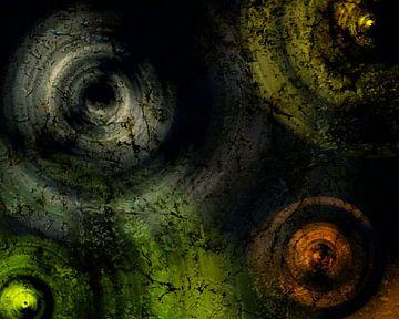 Circular van Michael Nägele