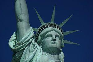 New York Lady