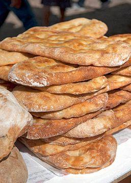 FoodAbruzzo0252 von Liesbeth Govers voor omdewest.com
