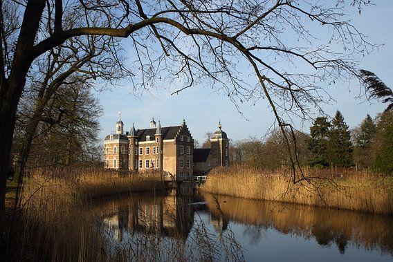 Huize Ruurlo van Wim Zoeteman