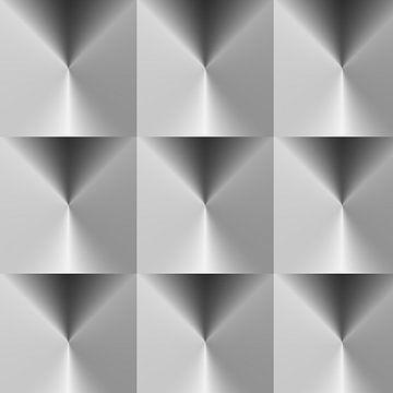 Profiling N.4 van Olis-Art