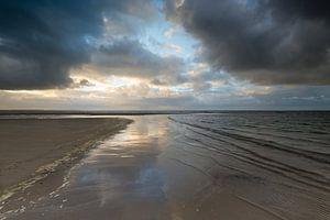 Maasvlakte 9
