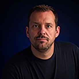 Ronald Westerbeek avatar