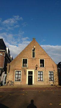 Nairac museum Barneveld van Wilbert Van Veldhuizen