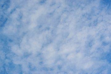 Sky van NJFotobreda Nick Janssen